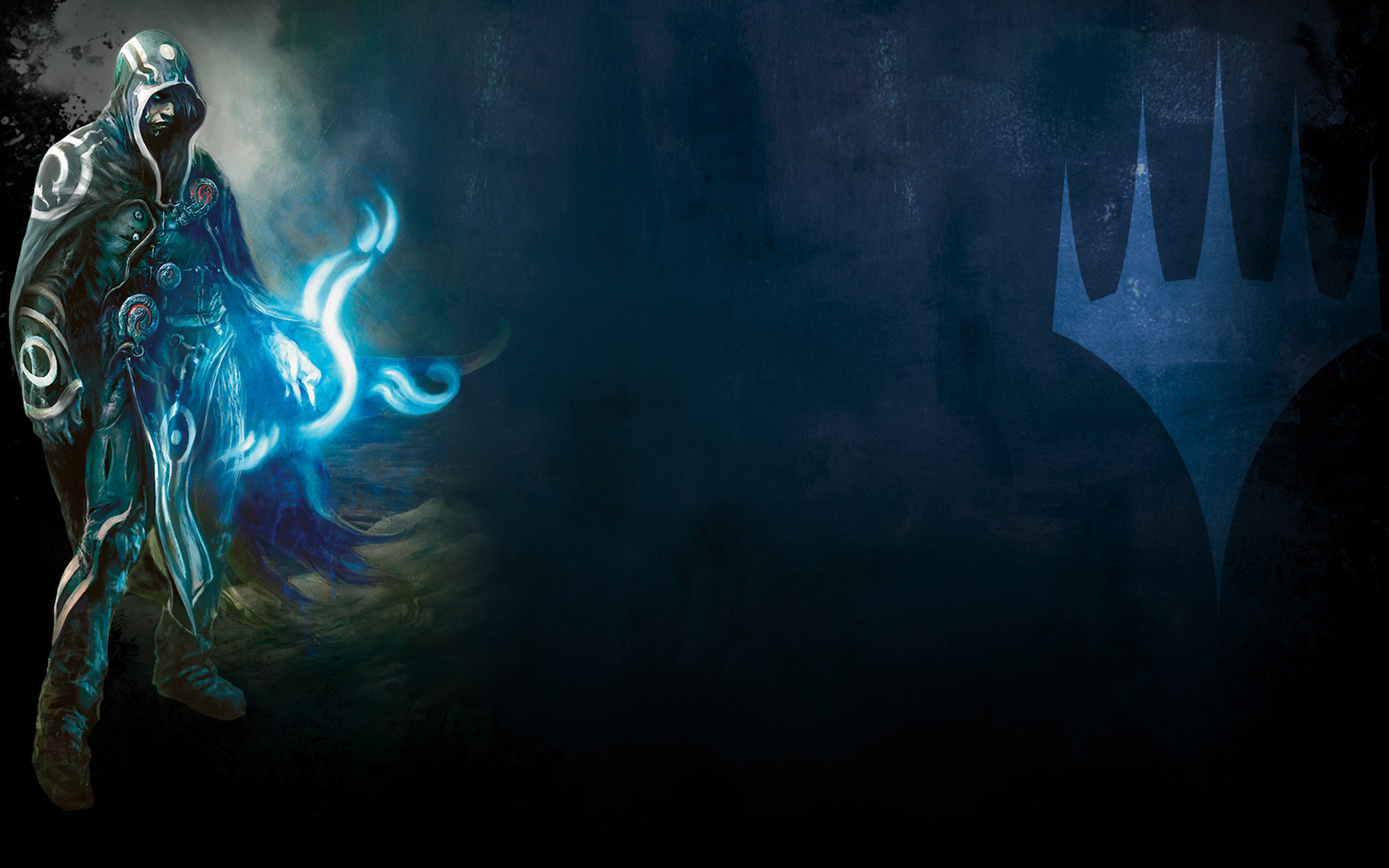 Jace Beleren Profile Background Steam Pics